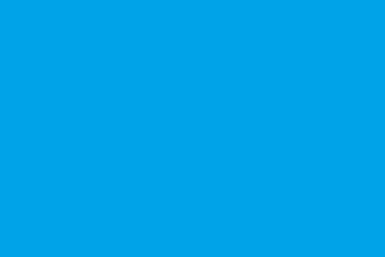 default_blue